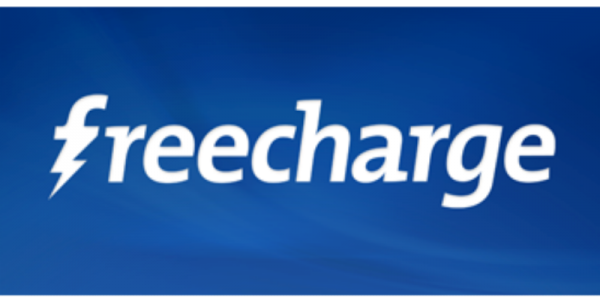 Update)Freecharge Spin & Win Loot-Rs 50 Cashback + Refer and